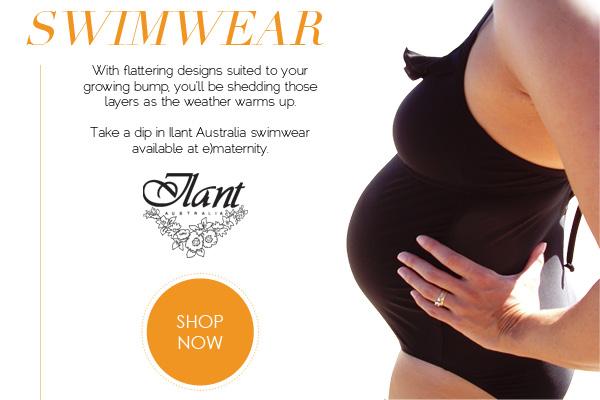 Ilant Swimwear